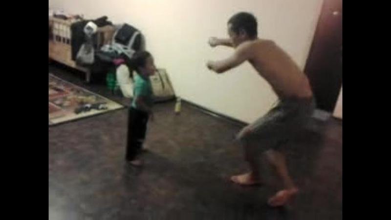 Video-2012-09-14-22-02-12.mp4