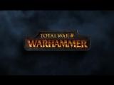 Стрим по Total War: Warhammer – За Тёмных богов!
