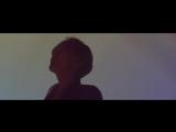 G-DRAGON — Untitled MV Exclusive