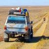 Туры по Казахстану