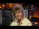 Нам рано жить воспоминаниями – Эдита Пьеха (Песня 87) 1987 год