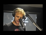 Armin_van_Buuren_set_-_ASOT_500_-_Miami__part_1_8__(MosCatalogue.net).mp4
