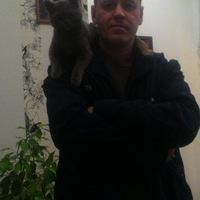 Olegon Elik