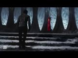 Сериал Криптон - трейлер 2 (2018)