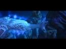 Волки и овцы бе-е-е-зумное превращение - трейлер