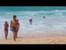 Таиланд Пхукет, пляж Ката и г.Патонг 2017