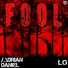 Adrian Daniel - Fool (Original Mix)