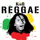 Star of Reggae - El Meneaito