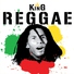 Star of Reggae - No Woman No Cry