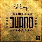Shlump - What