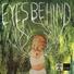 Eyes Behind - Highest Point (Bonus)