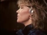 AGNETHA FALTSKOG - I Won't Let You Go (1985)