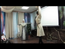 Осетинский народный танец Хонга - кавказские танцы на праздник в Москве, кавказская лезгинка