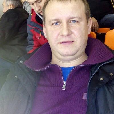 Дмитрий Боровиков