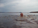 Аландские острова 2010