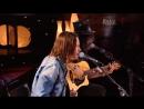 Civil War - Slash Myles Kennedy - Rare Acoustic - MAX Sessions 2010 - Best Quality