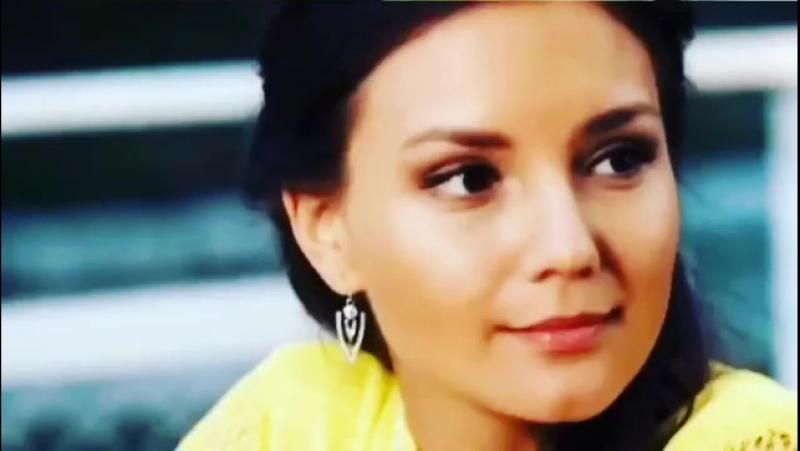 Emin Дарья Егорова - Вдохни меня