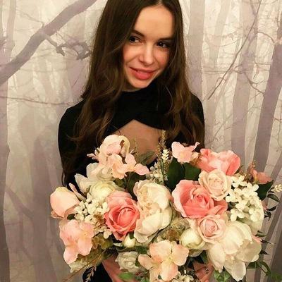 Elena Baratova