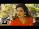 Snowfall 1x05 Promo seven-four (rus sub)
