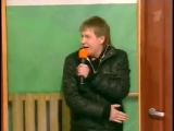КВН - 2010. вторая 1/4 финала.