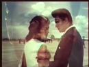 Песня из к_ф _Сангам_ (Индия) - YouTube.mp4
