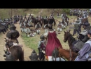 [Сабы Babula / ClubFate] - 59/70 - Мечта Великого Короля / The Great King's Dream (2012-2013/Юж.Корея)