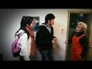 P.P.S. Beloved Enemy. Шан Бай. Нанкин 13-тетушка  (Короткометражный фильм 2011)