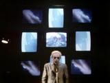 Четыре американских композитора Роберт Эшли (1983) - документальный, музыка. Питер Гринуэй