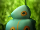 Minuscule_La_vie_Privee_des_Insectes_1