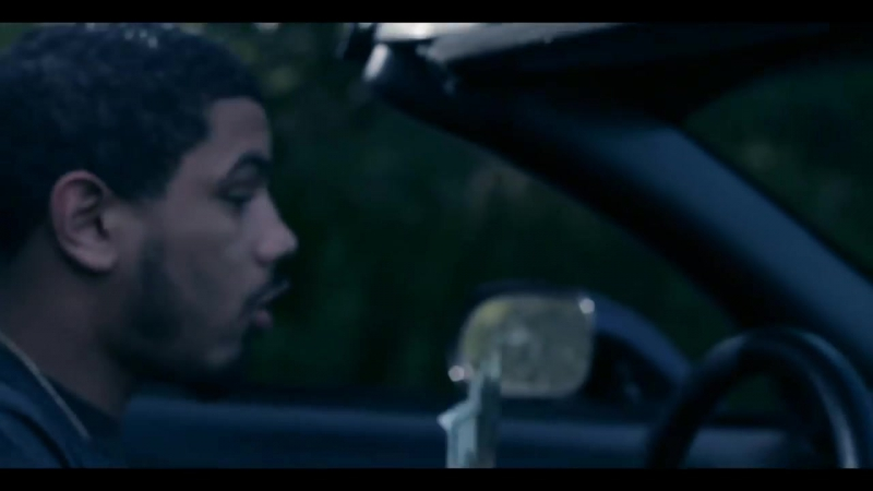 Cartel Kapo -Truth (Official Music Video) _ Shot By Real Life Films