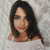 Ksenia Gorban