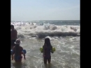 Волны Muine
