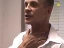 Как вылечить поджелудочную железу (1 часть). Александр Огулов