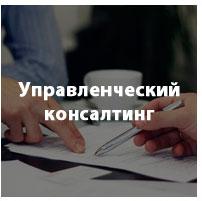 global-cg.ru/consulting/