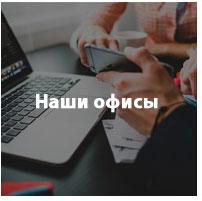 global-cg.ru/press/