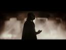 Обзор фильма - Звёздные войны Последние джедаи. Тизер-трейлер