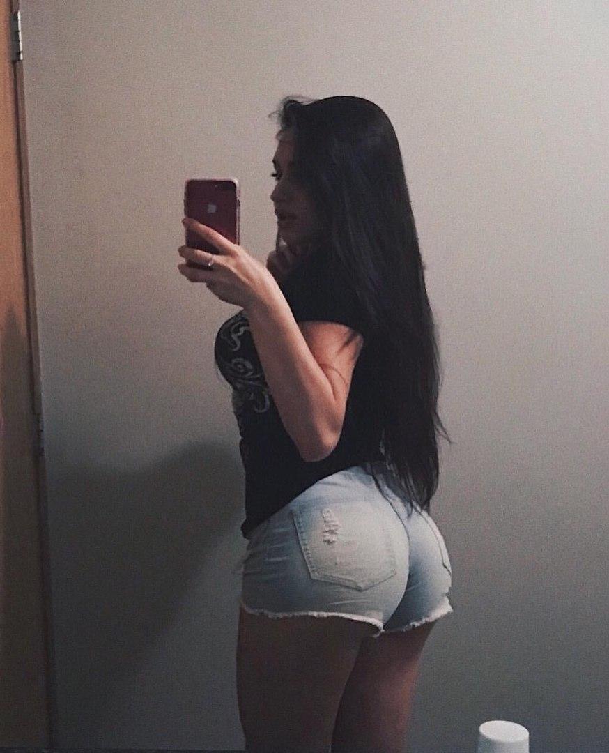 Sunn leone full sex videos hd download