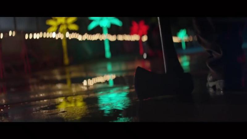 Незнакомцы 2_ Жестокие игры — Русский тизер-трейлер (Субтитры, 2018)