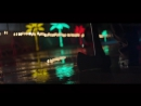 Незнакомцы 2_ Жестокие игры — Русский тизер-трейлер Субтитры, 2018