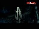 DVJ Bazuka-Surrender