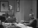 サ✚ Гарбо VS Лугоши в Ниночке (1939)