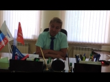 Новости Орловского района с 01.09 по 20.09.2017