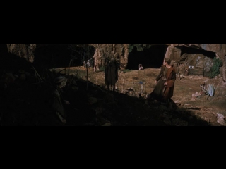 Бен-Гур (2 серия из 2, 1959) / Ben-Hur (2 part from 2, 1959)
