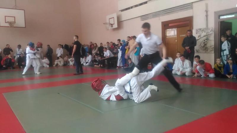 Акулов Егор