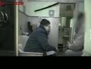 Савченко - из героя в террористы