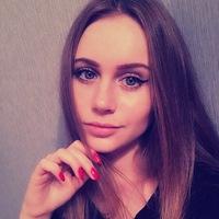 Анастасия Пеструилова