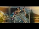 ENG | Трейлер фильма «Привидение — Every Day». 2018.