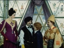 Veseloe.snovidenie.ili.smeh.skvoz.slezy.1976.XviD.DVDRip (online-video-cutter) (2)