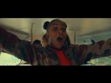 MV Kideko &amp George Kwali - Crank It (Woah!) ft. Nadia Rose, Sweetie Irie