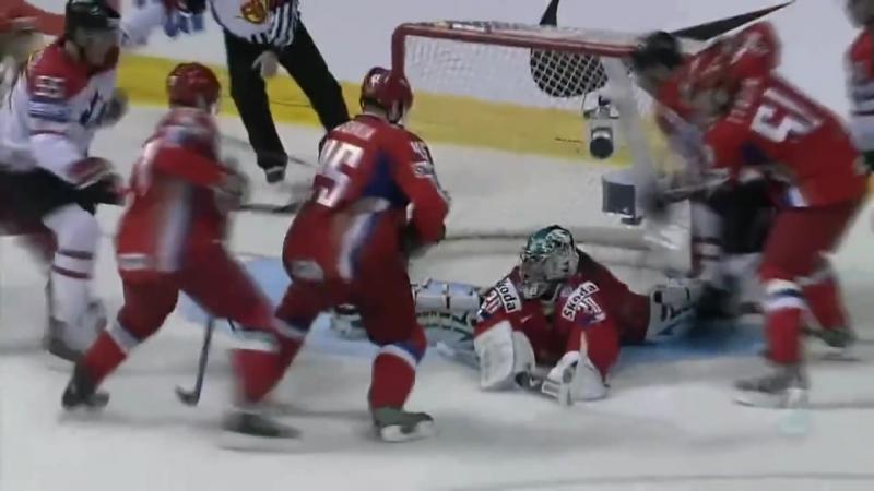 2008 ФИНАЛ Россия - Канада _ 2008 FINAL Russia - Canada